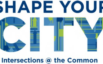 LogoShapeYourCity-new